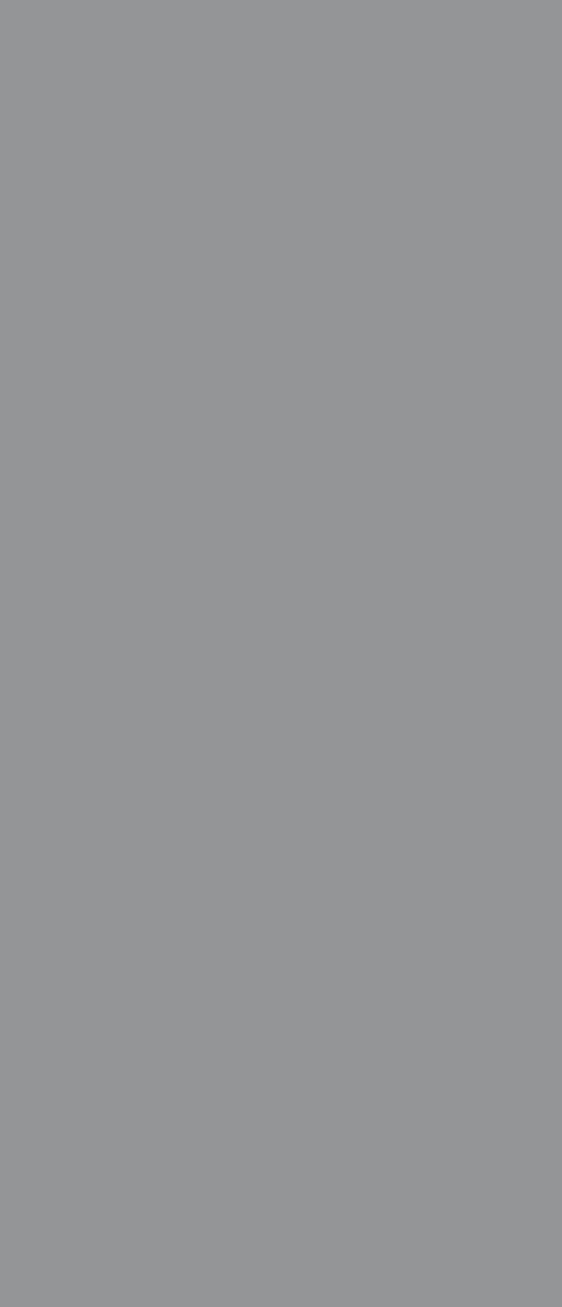 Grafik vom Dickem Turm Siegen