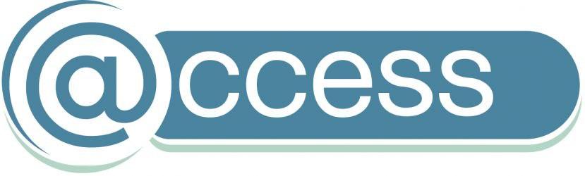 @ccess-logo